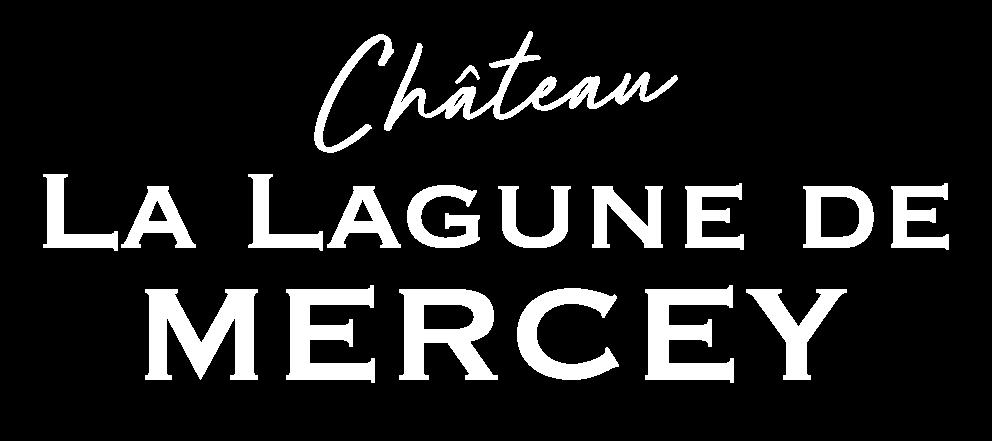 Château La Lagune de Mercey Chambres d'hôtes et vignoble Saint André de Cubzac